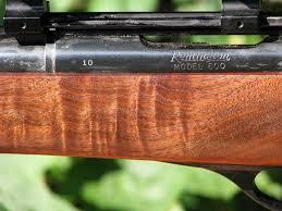 Index of Gun Stock Wood Types | Claro Walnut Stocks
